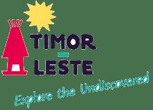 Ministry of Tourism - Timor Leste