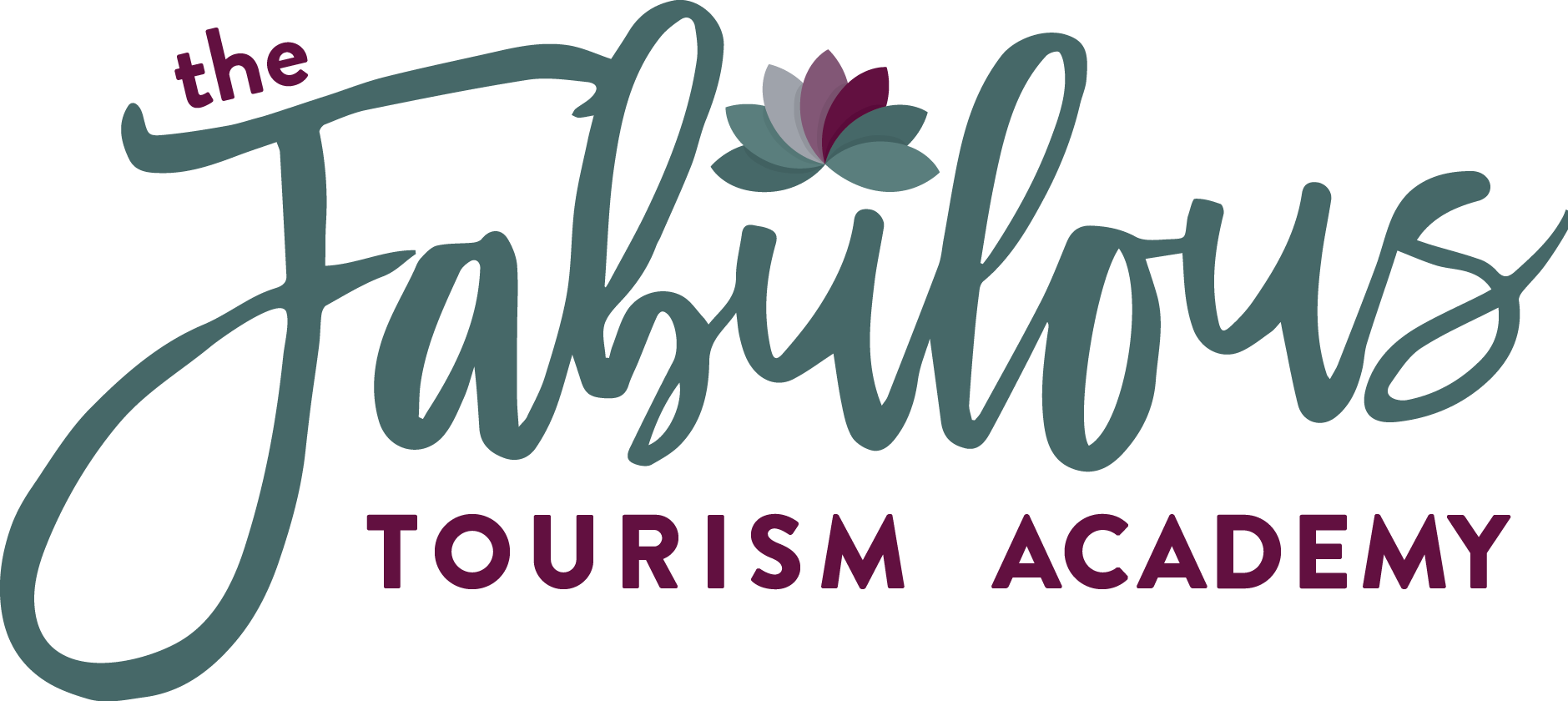 The Fabulous Tourism Academy