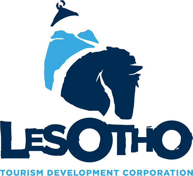 Lesotho DMO