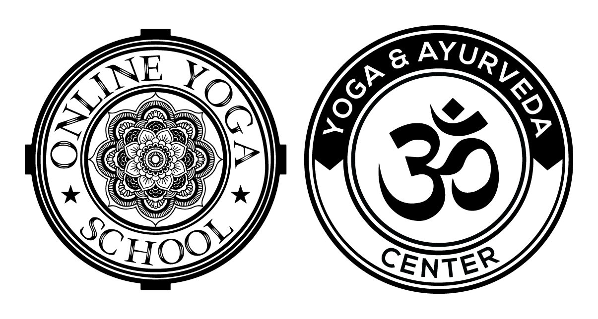Yacep Yoga Alliance Continuing Education Provider