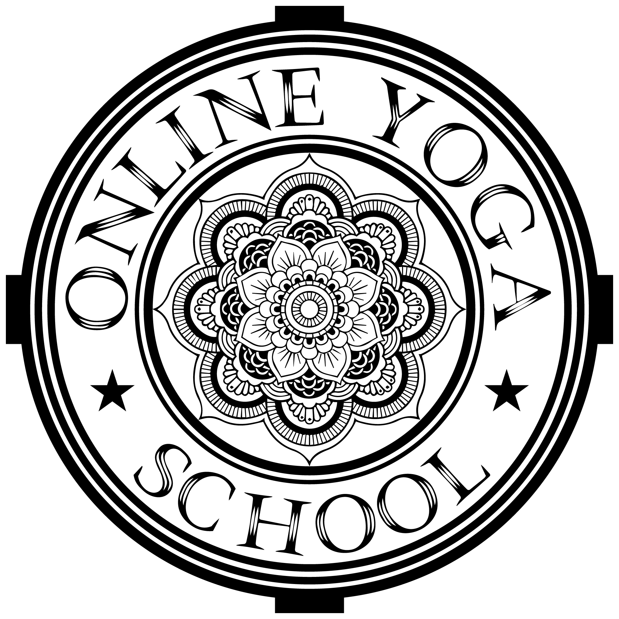 Yoga Connects 2 Day Training With >> 200 Hour Yoga Teacher Training Certification Online Yoga