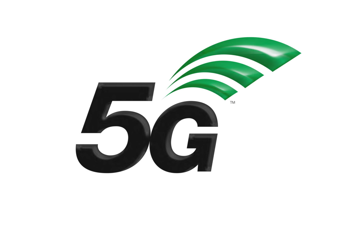 5G NR Air Interface in-depth