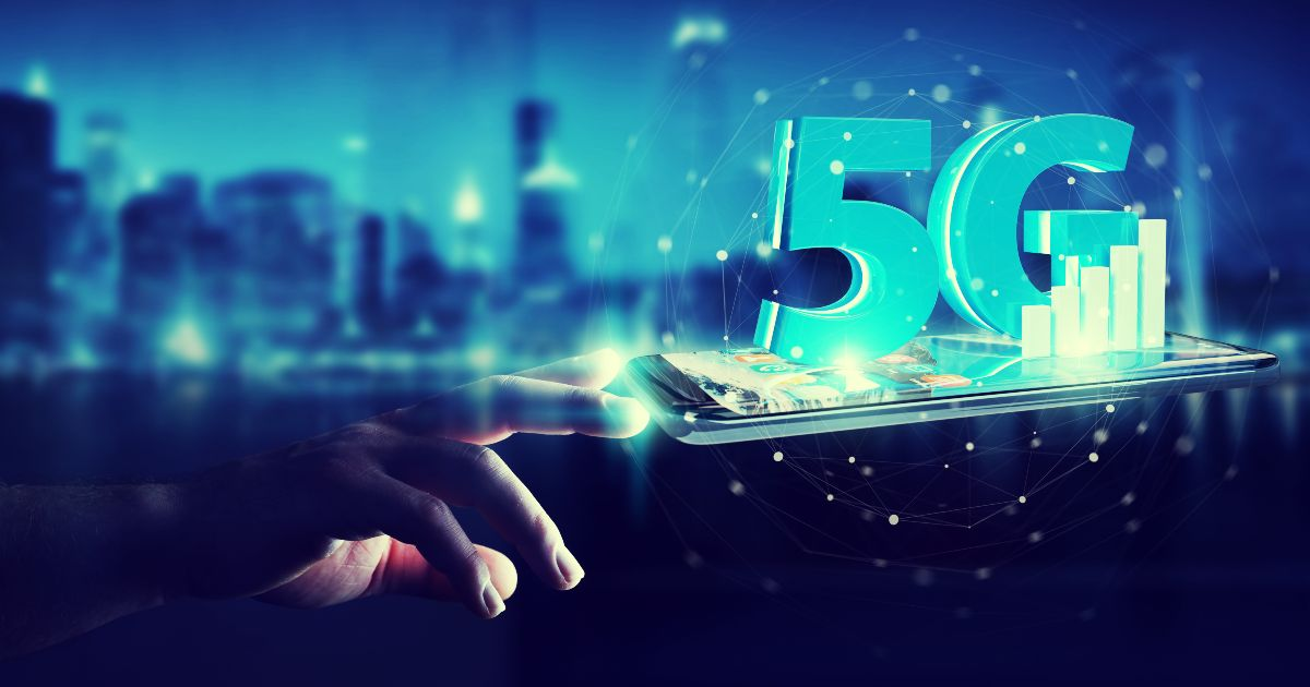 5G NR Radio Planning Principles