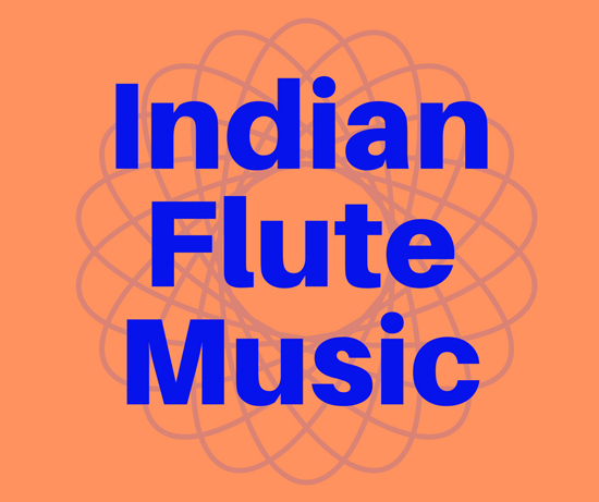 Indian Flute Music