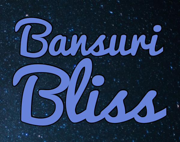 Bansuri Bliss Memberships