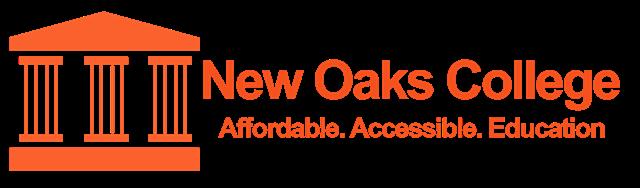 New Oaks College