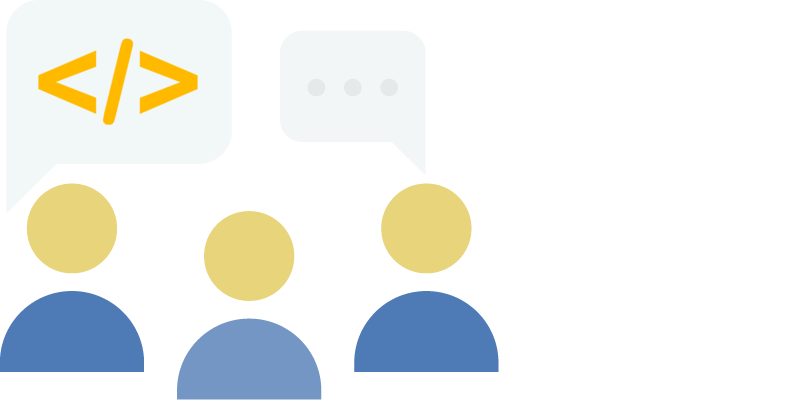 Networking & Help