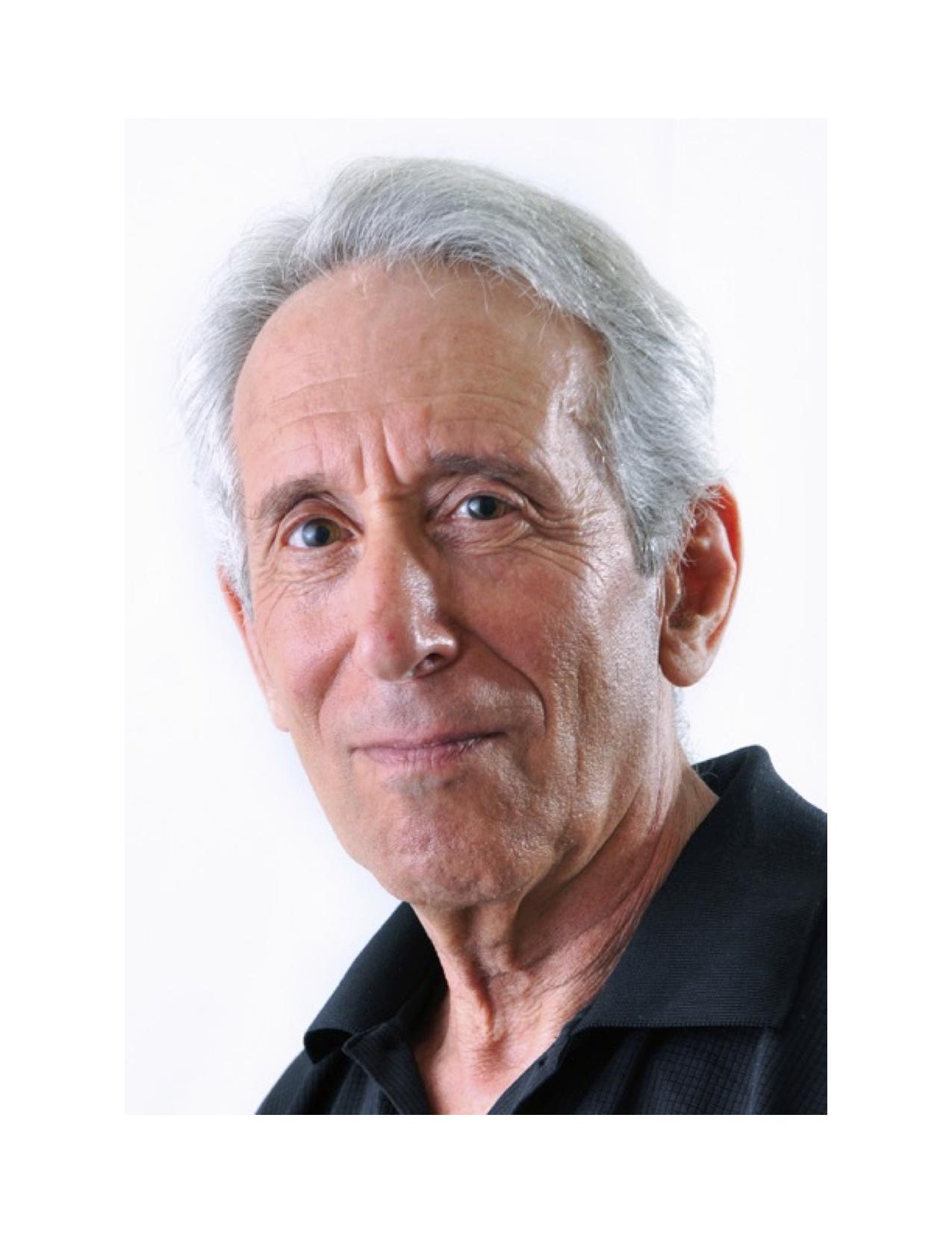 Dr. Saul Miller