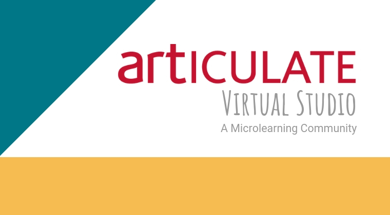 ARTiculate Virtual Studio