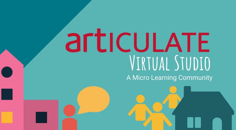 ARTiculate Virtual Studio