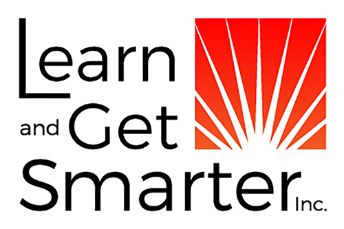 Learn and Get Smarter, Inc.
