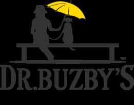 Dr. Buzby's Courses