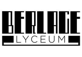 Berlage Lyceum