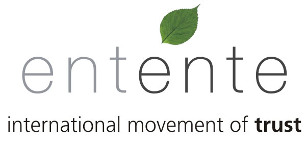 Entente - The International Movement of Trust
