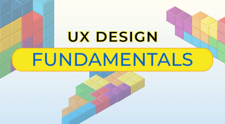 Your UX Career is About to Take Off...