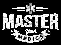 MasterYourMedicCourses