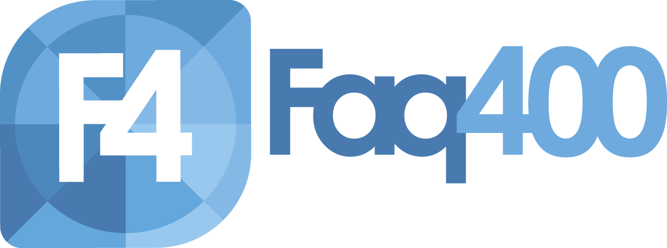 Faq400 i Academy