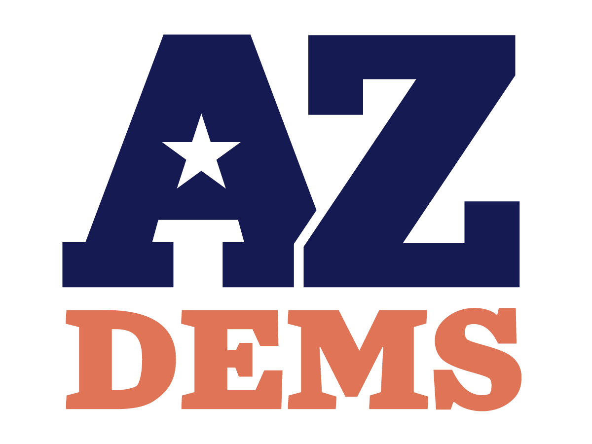 Arizona Democratic Party