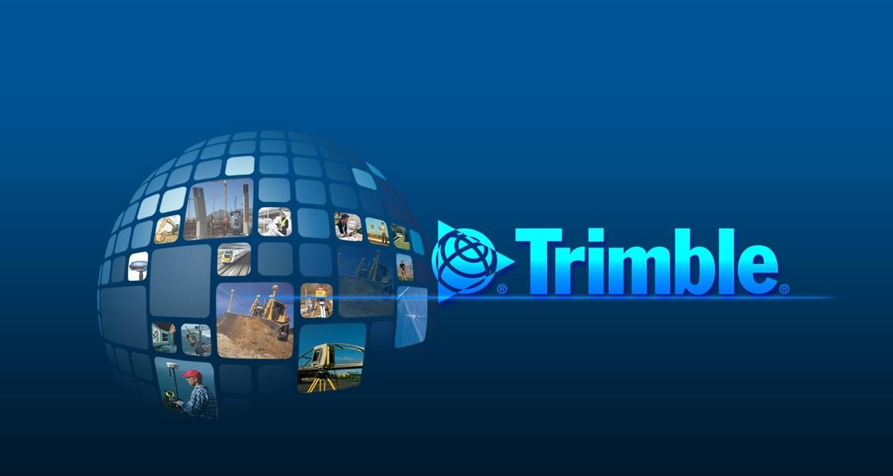Trimble TILOS