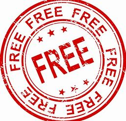 FREE tips & musings to get you going!