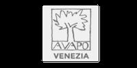 Avapo Venezia