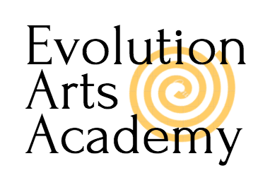Evolution Arts Academy