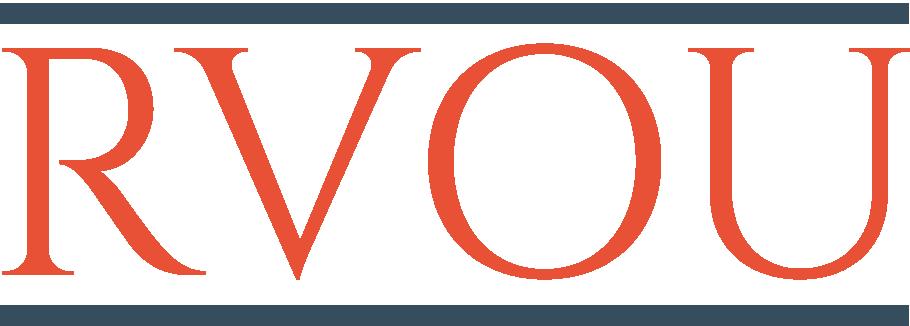 RVers Online University Logo