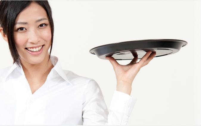 Haz crecer tu Restaurante con la capacitación adecuada.