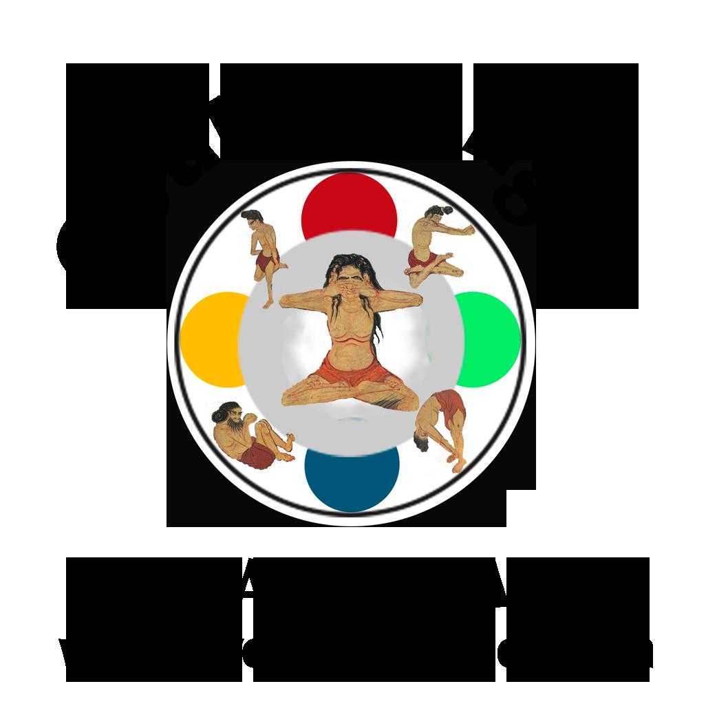 E-YogaMeditation.com, votre porte d'accès à l'univers tibétain