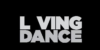 Living-Dance