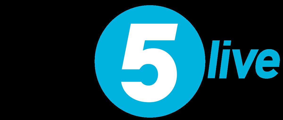 BBC Radio 5