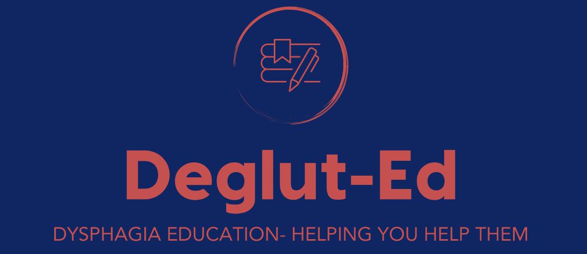 Degult-Ed