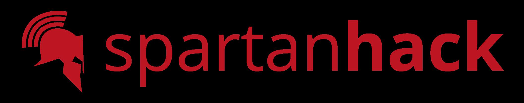 spartanhack