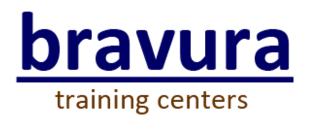 Bravura Training