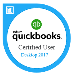 QuickBooks User Training