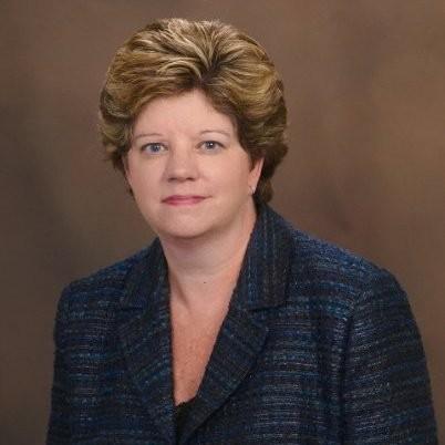 Mary Ann V