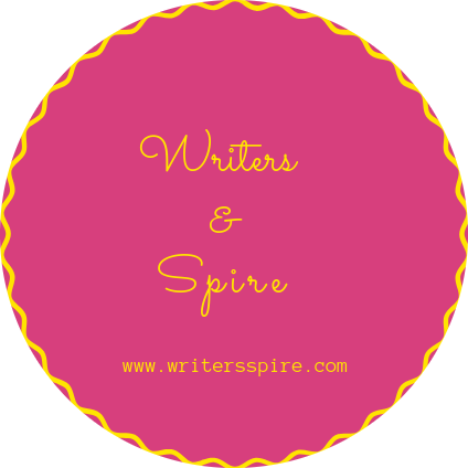 Writers & Spire Courses