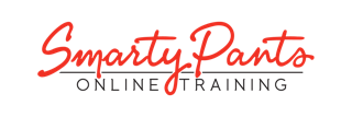 Smarty Pants Online Training