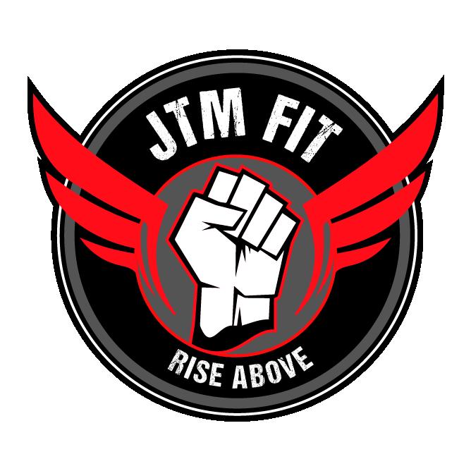 JTM FIT