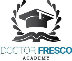 Doctor Fresco Academy
