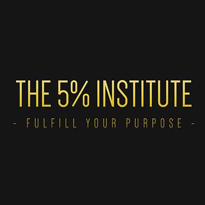 The 5% Institute