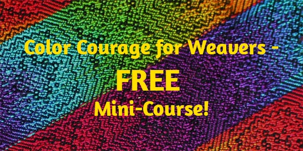 Sign up for the FREE mini-course!