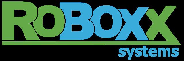 RoBoxx Systems