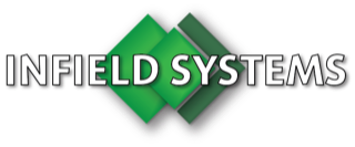 Infield Systems