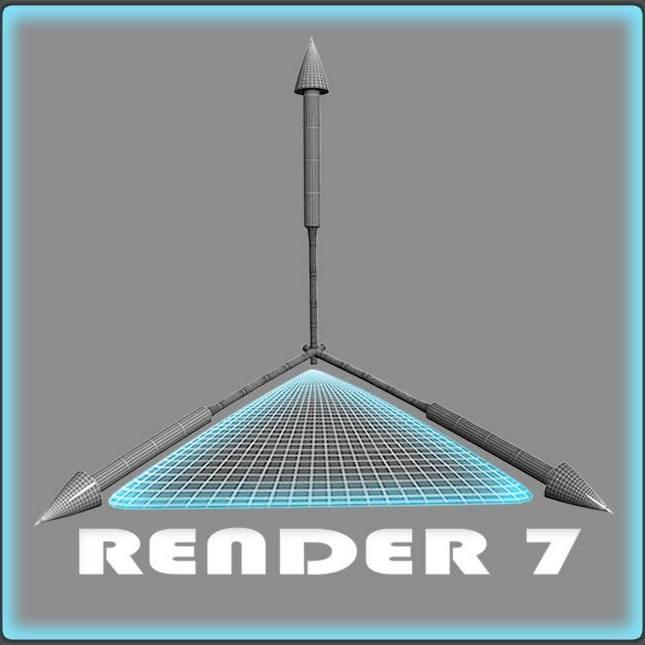 render7