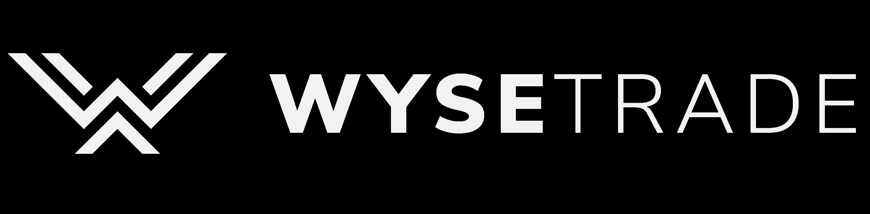 Wysetrade