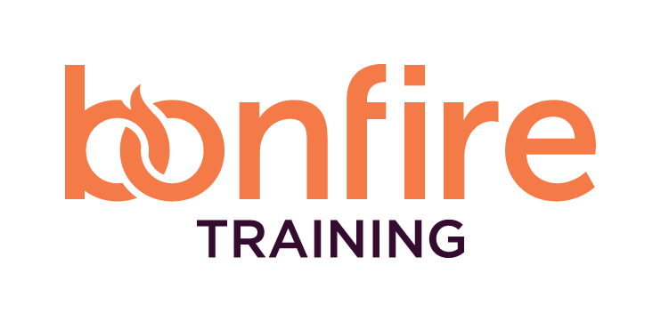 Bonfire Training