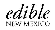 Edible New Mexico