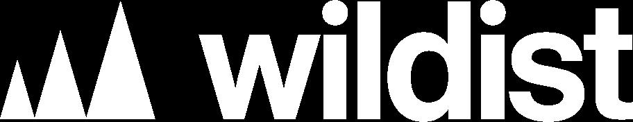 Wildist