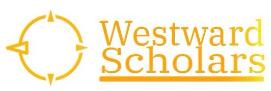 westward scholars logo